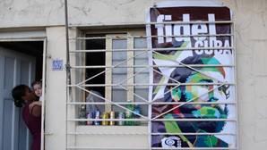 El régimen lanza una campaña de divinización del dictador muerto