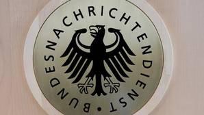 Un yihadista de origen español se infiltra en la inteligencia alemana