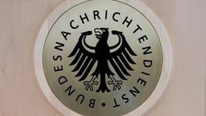 Detienen a un exmiembro de los servicios de inteligencia alemanes sospechoso de yihadismo