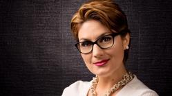 Estela Marina Pérez