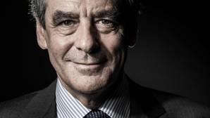 Los sondeos dan a Fillon como favorito para ganar la Presidencia de Francia
