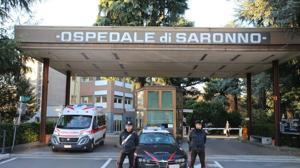 Un médico y su amante enfermera mataban pacientes en un hospital italiano