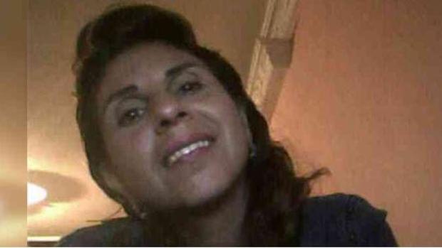 Muere Dora Lilia Gálvez, la mujer violada, quemada y empalada en Colombia