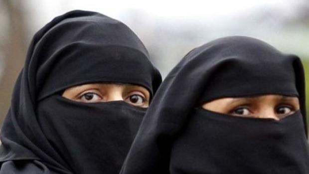 Eslovaquia aprueba una ley para evitar la propagación del islam