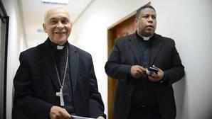 Los obispos venezolanos culpan a Maduro del fracaso del diálogo