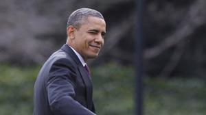 Obama, adiós al presidente que descubrió sus límites