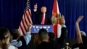 Trump reconoce que Rusia estuvo detrás de los ciberataques y extiende la sospecha a China
