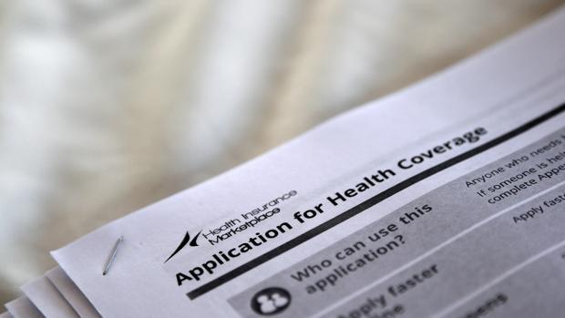 Documento para solicitar ayuda económica para Sanidad