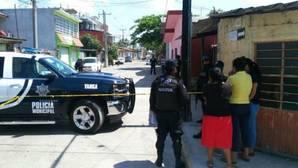 Asesinado a quemarropa el director de un periódico mexicano en medio de la guerra de cárteles