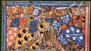 ¿Por qué culpan los líderes musulmanes a las cruzadas cuando algo les va mal?