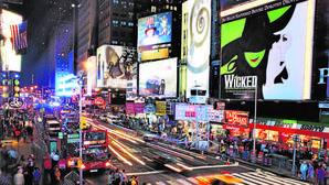 Nueva York es una de las ciudades que sufriría los recortes tras la amenaza de Donald Trump