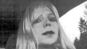 Chelsea Manning, la soldado condenada por las filtraciones a WikiLeaks, abandona la cárcel
