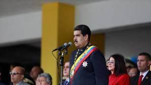 El presidente de Venezuela, Nicolás Maduro, ha convocado la Asamblea Nacional Constituyente