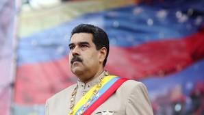 El presidente de Venezuela, Nicolas Maduro, quiere acercar posturas con Donald Trump
