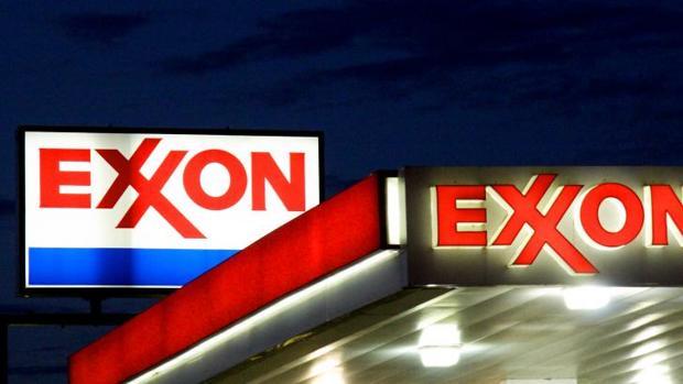 La violación de las sanciones por parte de la petrolera tuvo lugar en 2014
