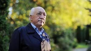 Arranca el mayor juicio contra los «autores» del golpe a Erdogan