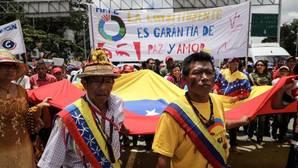 EHoy se instalará la Asamblea Constituyente oficialmente a pesar de la repetición de los comicios en varios municipios