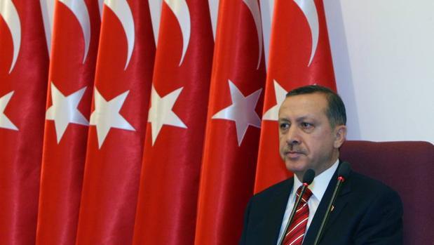 Alemania exige en contrapartida que Turquía libere a periodistas apresados
