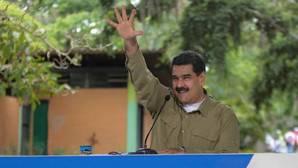 El CNE prohíbe a la oposición participar en siete estados a las elecciones a gobernador de Venezuela