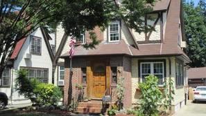 Los nuevos propietarios de la vivienda la han anunciado en la conocida plataforma