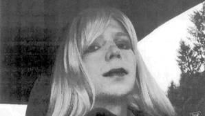 Chelsea Manning, en una imagen de 2013