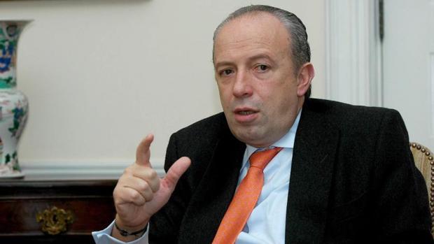 Pedro Miguel de Santana Lopes