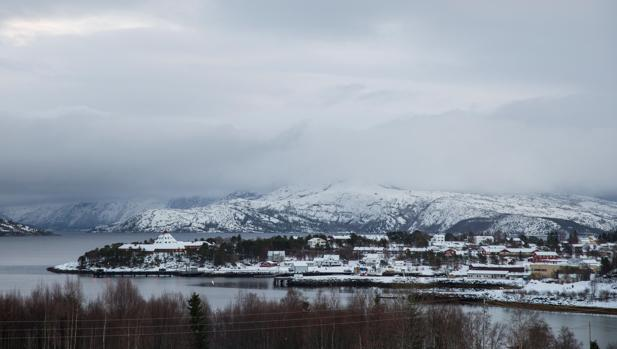 Tysfjord, el pueblo de la Laponia noruega donde hubo violaciones y agresiones sexuales durante décadas