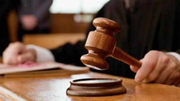 Los jueces tendrán en cuenta material informático y de redes sociales