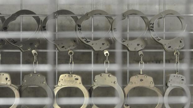 Centro Penitenciario Lee permanece cerrado tras el motín registrado