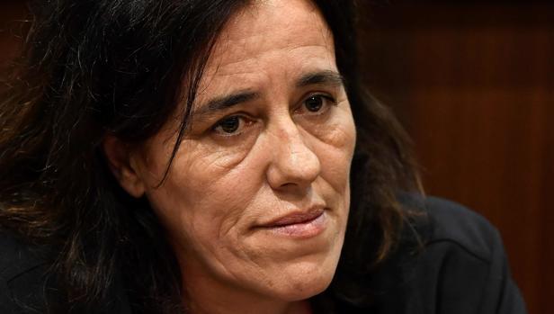 Rosa María Da Cruz se enfrenta a una pena de 20 años