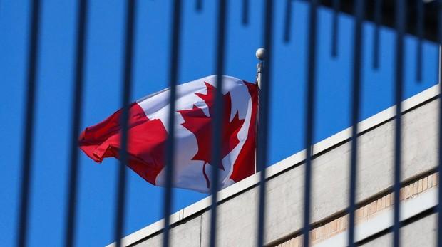 Ottawa y Pekín se cruzan duras acusaciones por el «caso Huawei»
