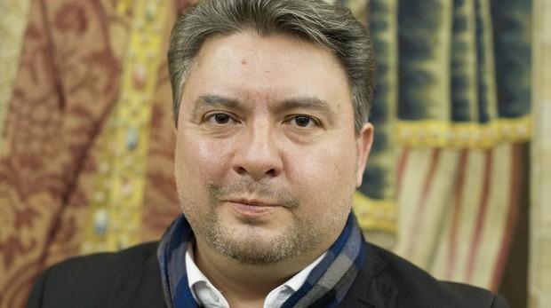 El español Joaquín José Martínez fue declarado no culpable tras pasar tres años en el corredor de la muerte