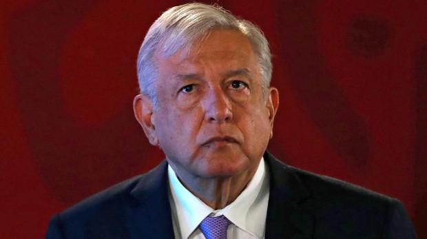 López Obrador abrirá una universidad en la ciudad natal del Chapo