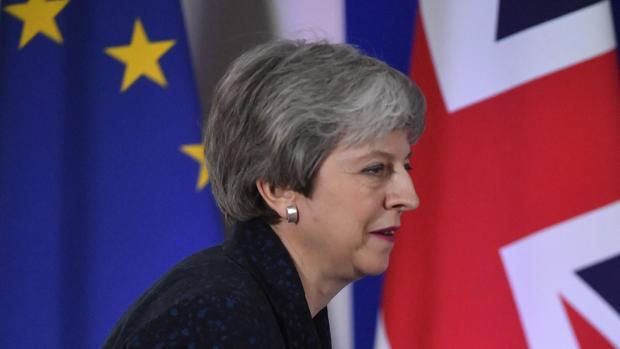 Así es el nuevo calendario para el Brexit: ¿qué opciones tienen ahora los británicos?