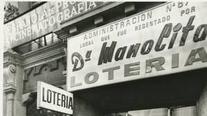 Las administraciones más curiosas y emblemáticas de España