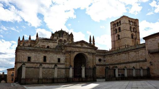 Cinco excursiones a las ciudades en las que nunca ha caído el Gordo