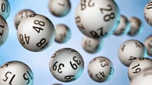 Lotería Nacional:  Resultados y premios del sorteo del 29 de septiembre de 2016
