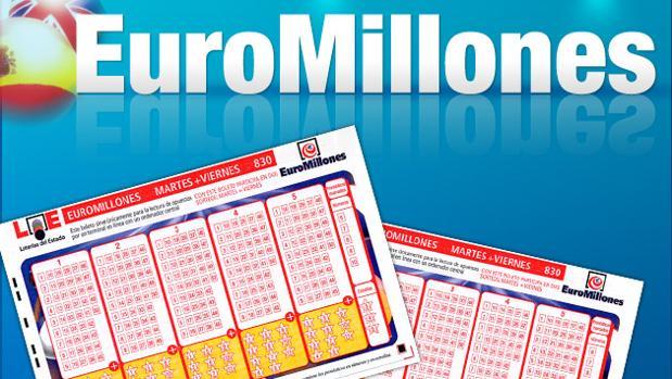 Euromillones:  Resultado del sorteo del viernes 30 de septiembre