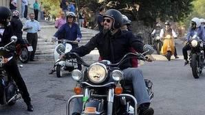 Motos para inciarse en el mundo de las dos ruedas