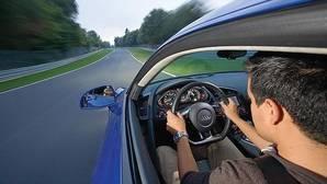 Descubre cómo eres al volante con solo 5 preguntas