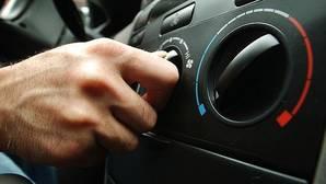 Haz así para ahorrar con la climatización del coche