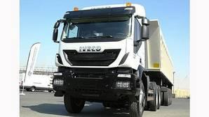 Nuevo Iveco-Trakker-EuroTronic