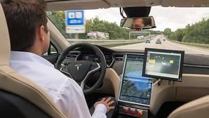 La conducción automatizada de Bosch por autopista será una realidad en 2020