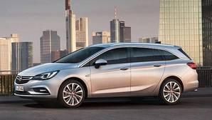 Ofensiva Opel de transparencia contra el consumo y las emisiones