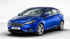 Los hombres que eligen un coche azul son emocionales