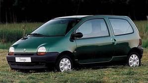 Mejor coche del año ABC (de 1999 a 2016)