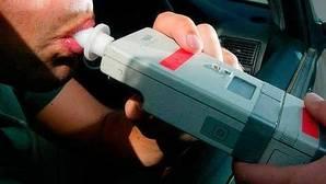 Consejos para no dar positivo en los controles de alcoholemia