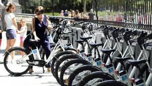 Bicicleta híbrida, la mejor solución para ciudad