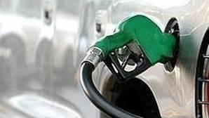 El diésel pierde terreno frente a la gasolina