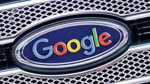 ¿Por qué Ford se alía con Google?